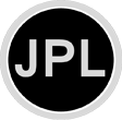 JPL Consulting GmbH